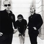 Greatest-Hits-disc-highlights-dc-Talk-s-impact