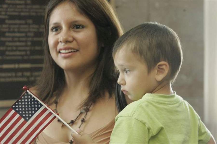 37-become-citizens-of-U-S