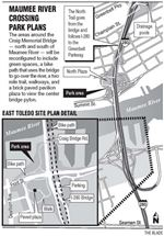 The-shifting-of-the-I-280-expressway-will-make-room-for-parks-on-the-north-and-east-sides
