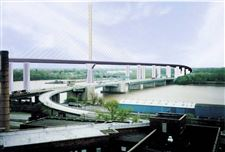 Public-participation-played-an-important-role-in-the-Skyway-s-conception-design-development