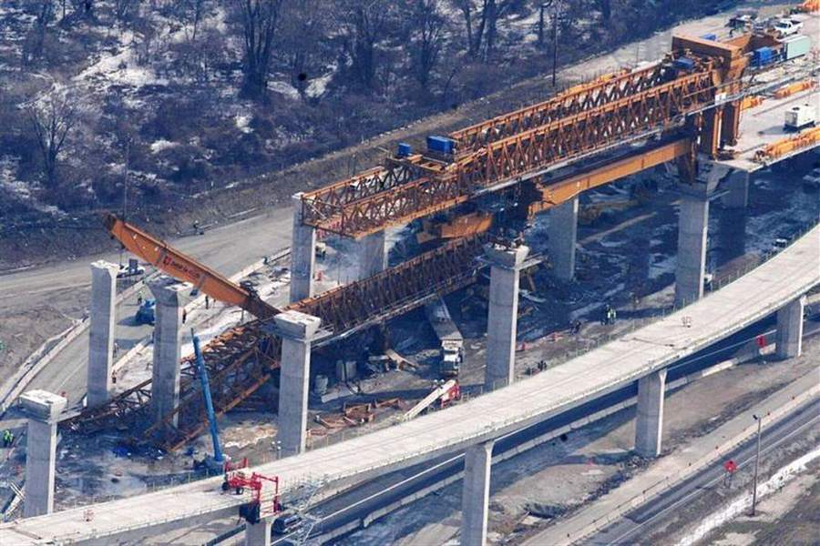 Crane-collapse-in-2004-claimed-4-lives-another-worker-died-in-April-accident