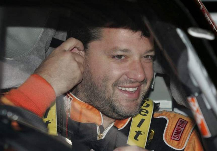 No-doubt-Tony-Stewart-is-his-dad-s-son-2