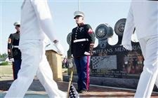 Millbury-dedicates-its-new-veterans-memorial