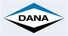 Settlement-likely-on-trust-fund-for-retirees-at-Dana-Corp