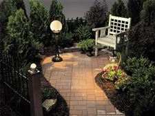 Enjoy-Your-Landscaping-Even-After-the-Sun-Goes-Down