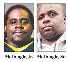 Feds-will-not-indict-McDougle-father-says