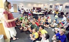 Summer-readers-will-be-on-the-case-Libraries-encouraging-young-sleuths-to-mix-fun-with-learning-2
