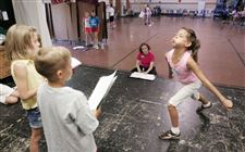 Theater-workshop-brings-up-the-curtain-on-fun