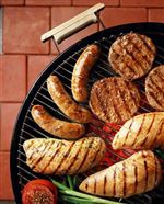 Spice-Up-Barbecue-Traditions-Experts-Offer-Tips-for-Your-Next-Grill-out