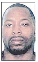 Toledo-halfway-house-escapee-sought-by-marshals