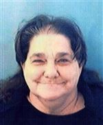 Toledo-mom-declared-fit-for-trial-on-incest-charge
