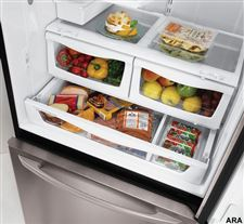 Take-the-Chill-Out-of-Buying-a-New-Refrigerator