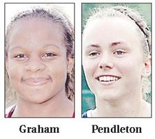 Graham-Pendleton-to-perform-overseas