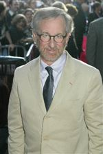 Moviemaker-Spielberg-tells-about-his-career-in-TCM-show
