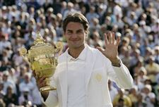 Federer-wins-5th-straight-in-epic-fashion