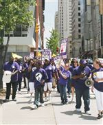 Toledo-janitors-rally-for-pay-raise-in-contract-talks