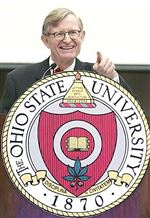 Trustees-say-Gee-contract-terms-at-Ohio-State-are-still-evolving