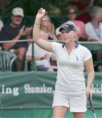 Wind-at-Pressel-s-back-19-year-old-trails-4-time-champion-Pak-by-2-strokes