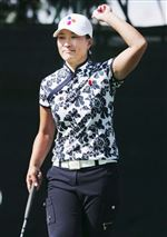 Pak-trumps-Pressel-s-ace-to-capture-her-fifth-title-in-10-years