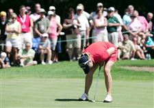 Pak-trumps-Pressel-s-ace-to-capture-her-fifth-title-in-10-years-2