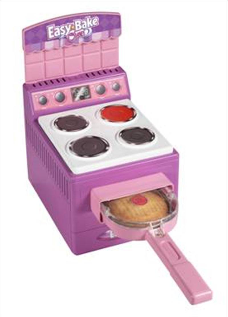 Bake Oven Toys 97