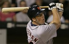 Hessman-delivers-in-7th-for-Tigers