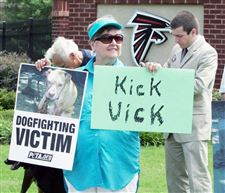 Vick-ordered-not-to-report