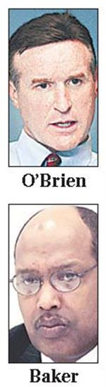 Trustees-to-allow-O-Brien-to-keep-post