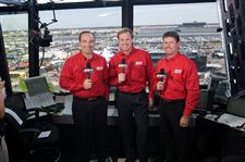 ESPN-hypes-its-return-to-NASCAR-coverage