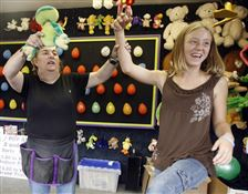 FUN-FOR-ALL-AT-THE-SENECA-COUNTY-FAIR-3
