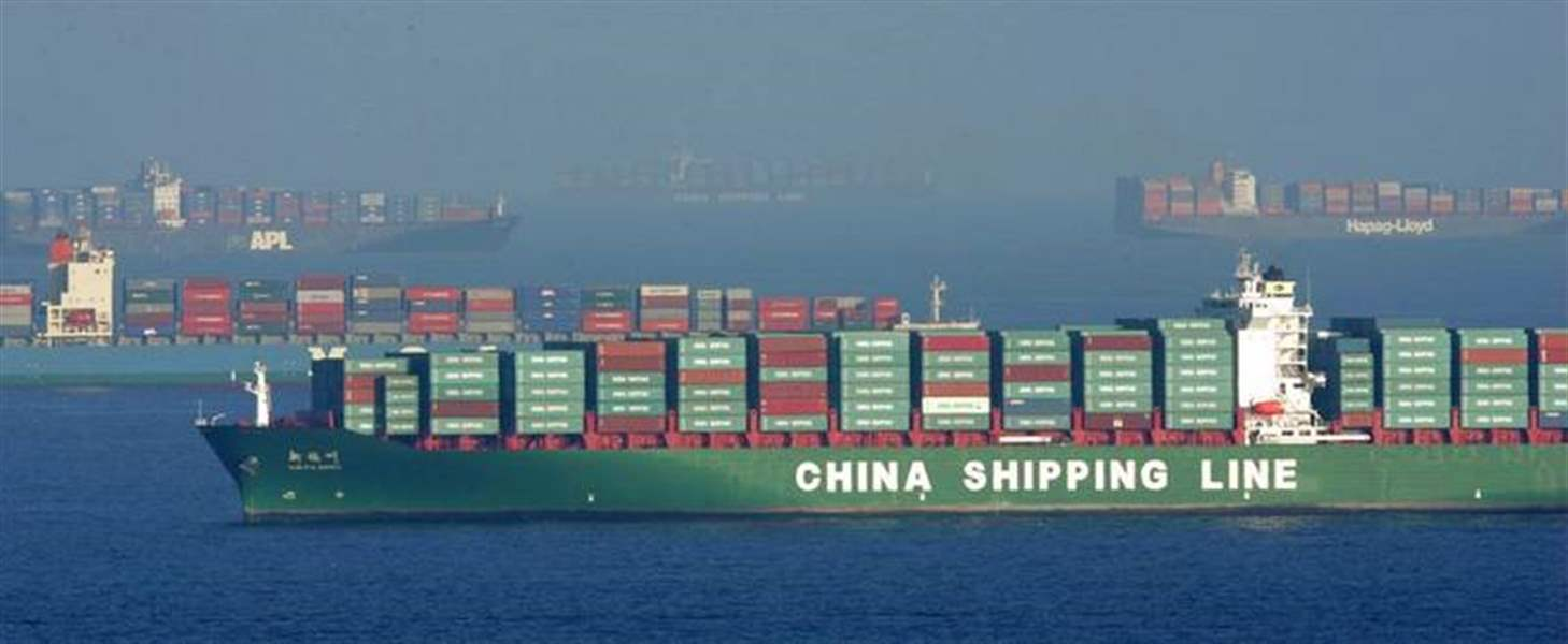 China-imports-cause-many-to-be-freighted-with-worry