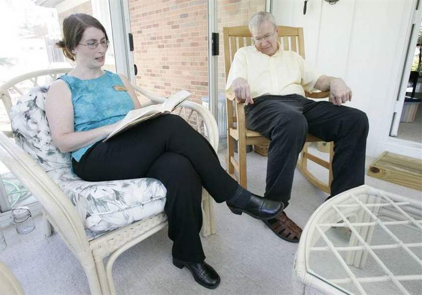 Hospice-Easing-the-journey-for-the-terminally-ill-2