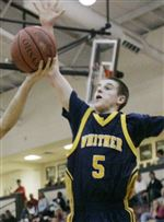 Whitmer-s-Smith-commits-to-play-at-Purdue