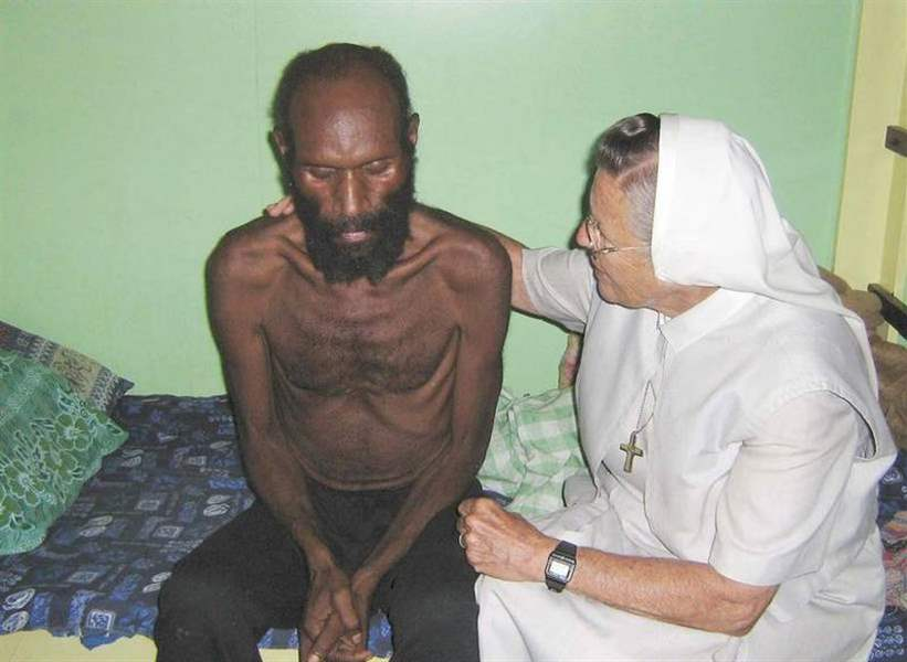 Nun-makes-AIDS-patients-her-mission