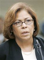 Wife-of-Columbus-mayor-charged-over-bogus-work-hours-faces-180-days-in-jail-and-fine