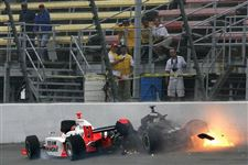 Success-eludes-Castroneves