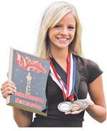 Dancing-to-the-stars-St-Ursula-student-Bailie-Schira-wins-a-national-dance-title