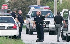 2-slain-at-Perrysburg-Twp-business-suspect-in-custody