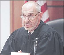 Judge-asserts-Seneca-County-officials-have-right-to-raze