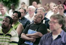 Reaction-to-Ford-plant-plan-mixed-Maumee-workers-briefed-on-ownership-proposal-2