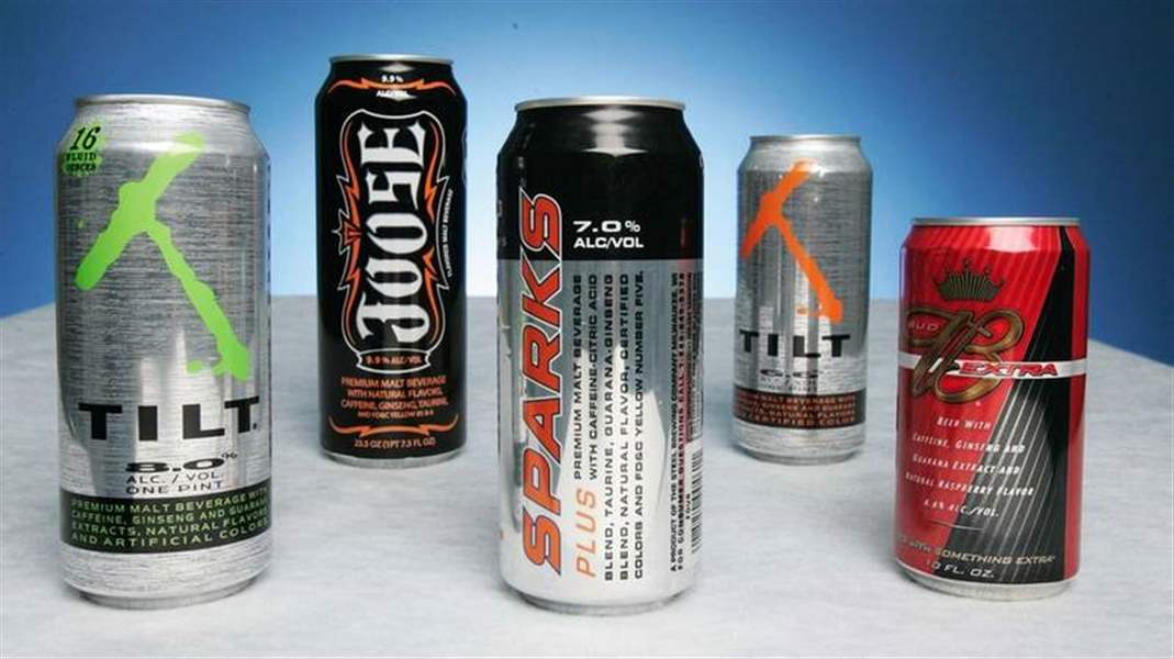 "energy drinks mixed with alcohol the ""certainly, better information about the general potential harms from alcohol including the exacerbated harms from the combination with energy drinks, might help"" he says we should be telling young people the same thing as we would about mixing other, illegal, recreational drugs with alcohol, ""don't mix your drugs – and go low."