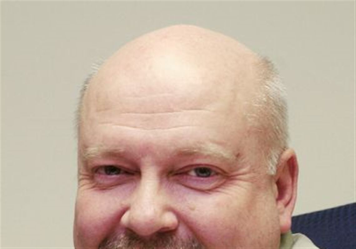 Warrants issued, then scrapped for Swanton mayor, wife