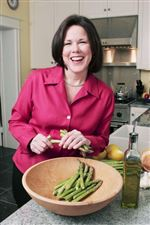 Author-to-address-both-sides-of-cooking-at-The-Blade-Great-Taste-Expo
