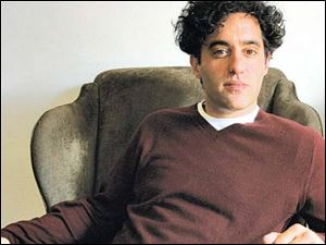 Nathan Englander s anticipated debut novel, The Ministry of Special Cases, is set in Argentina.