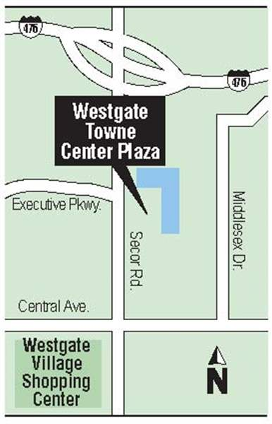 Halo-effect-for-Westgate-as-Costco-reinvigorates-neighboring-retail-2