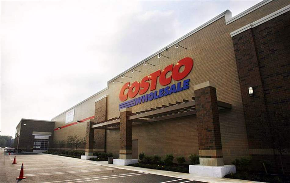 Wholesale-giant-to-test-Toledo-area-retailers-2