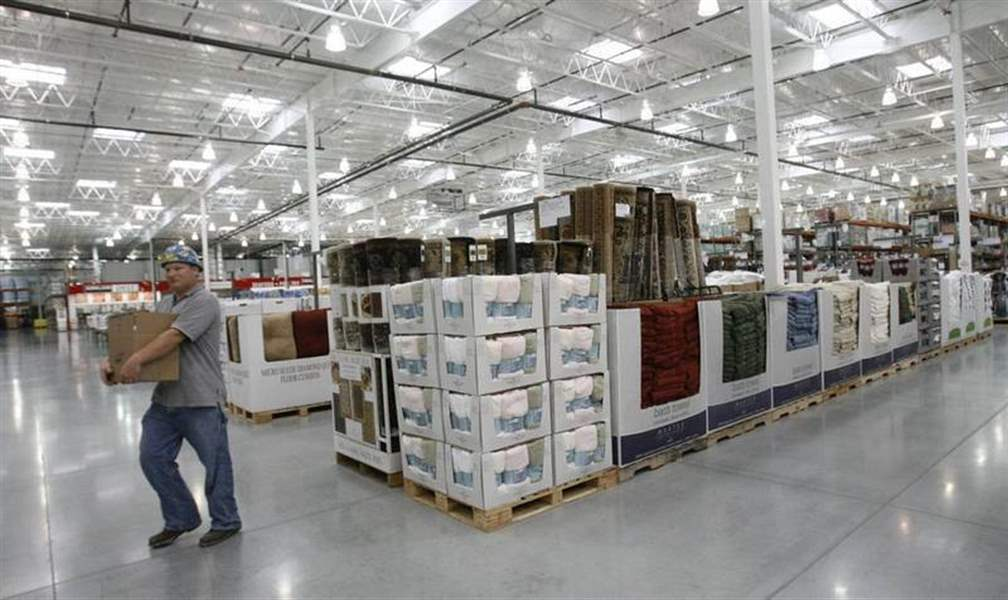 Wholesale-giant-to-test-Toledo-area-retailers