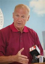 Finkbeiner-won-t-face-prosecution-over-ethics