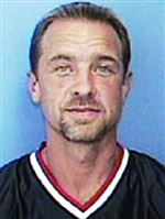Fugitive-bank-robber-might-be-in-Ohio