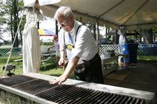 Not-just-fun-food-on-tap-at-German-fest